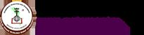 STT BNKP Sundermann Logo